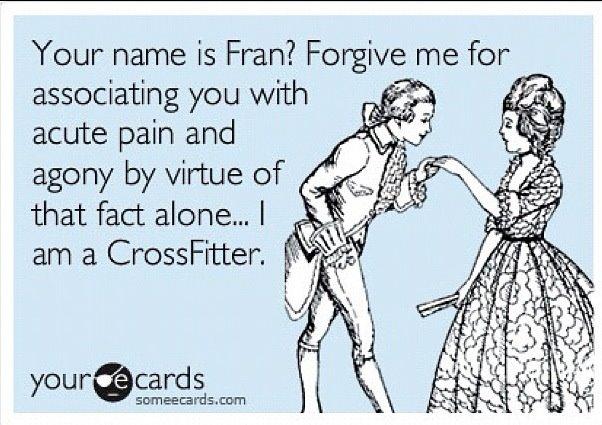 Fran.jpg