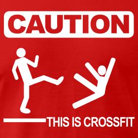 caution-crossfit-300_design.png