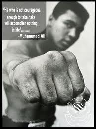 muhhamad Ali.jpg