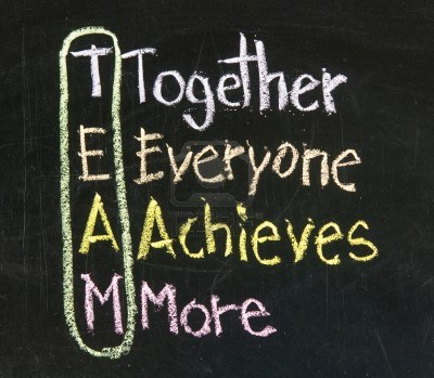 16262564-team-acronym-together-everyone-achieves-more-teamwork-motivation-concept-color-sticky-notes-white-ch.jpg