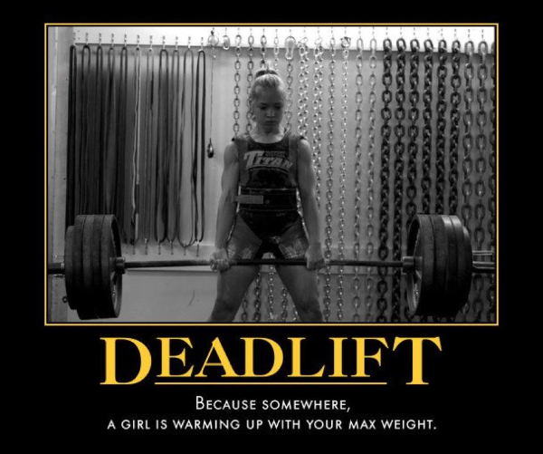 girlDeadlift.jpg