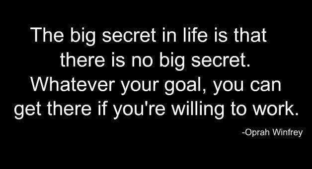 Motivation26.jpg
