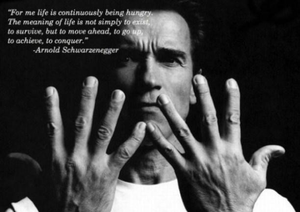 Inspirational-Quotes-Arnold-Schwarzenegger.jpg