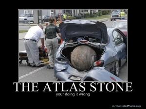 TheAtlasStone-300x225.jpg
