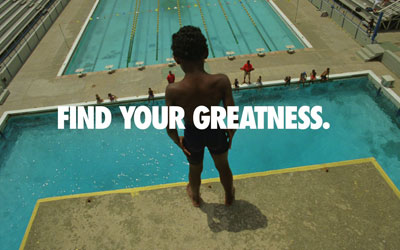 Nike-launches-find-your-greatness-campaign.jpg