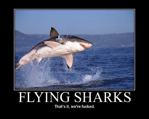 __flying_sharks___by_time_clown-d35vkn9.jpg