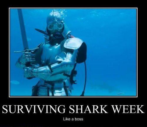 shark-week.jpg