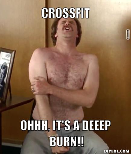 crossfit-meme-generator-crossfit-ohhh-it-s-a-deeep-burn-b433a5-1.png