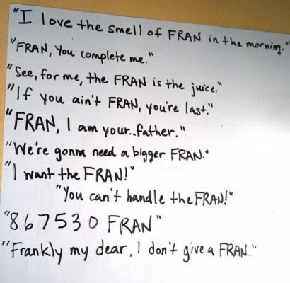 fran1-410x400.jpg