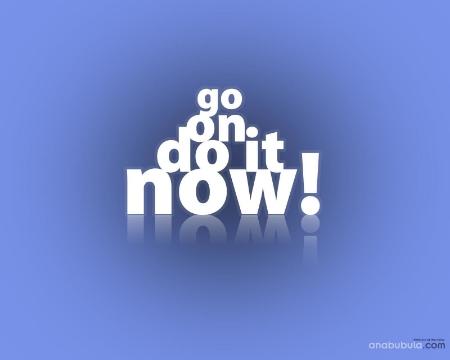 motivational (4).jpg