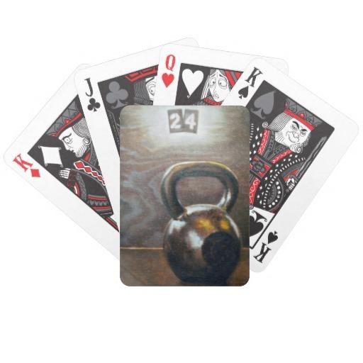 crossfit_kettlebell_deck_of_death_playingcard-r938d1f28392f4f13924f6f19d3392b28_fsvja_8byvr_512.jpg
