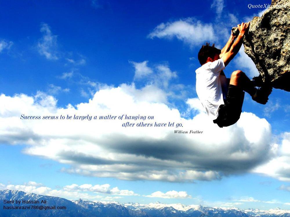 Love-Motivational-Quotes-Wallpaper-.jpg