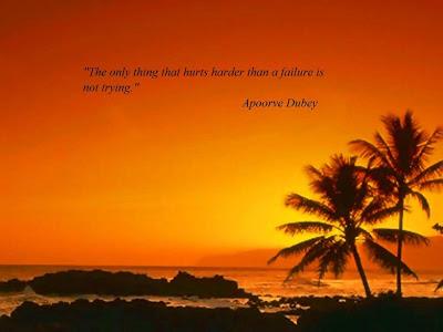 best-quote-4.jpg