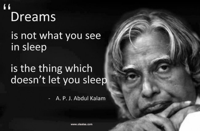 motivational-thoughts-Dr.-Abdul-kalam-dreams-quotes-pictures.jpg
