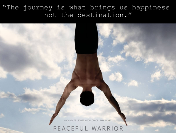 peaceful-warrior-quote.png