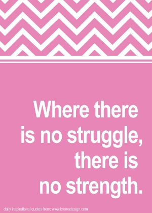where-there-is-no-struggle-there-is-no-strength-inspirational-quote.jpg