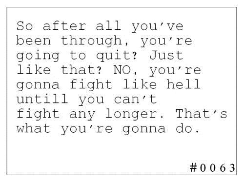 depression-fight-hope-inspiration-quit-Favim.com-412904.jpg