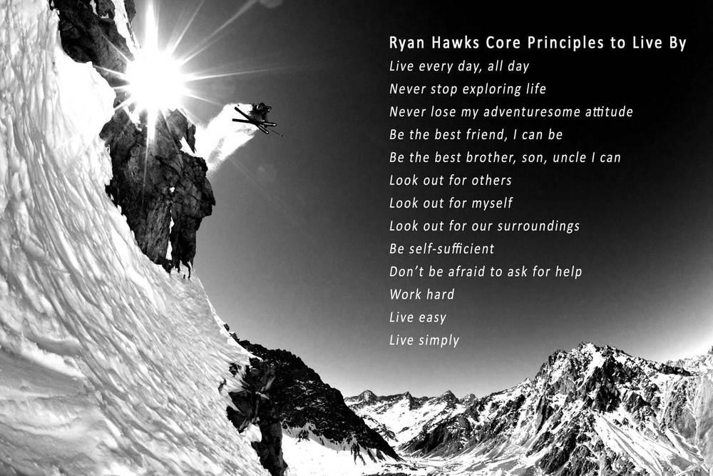4-Flyin-Ryan-Principle-Poster.jpg