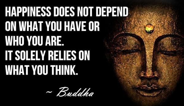 436109_buddha-quotes-02-600x348.jpg