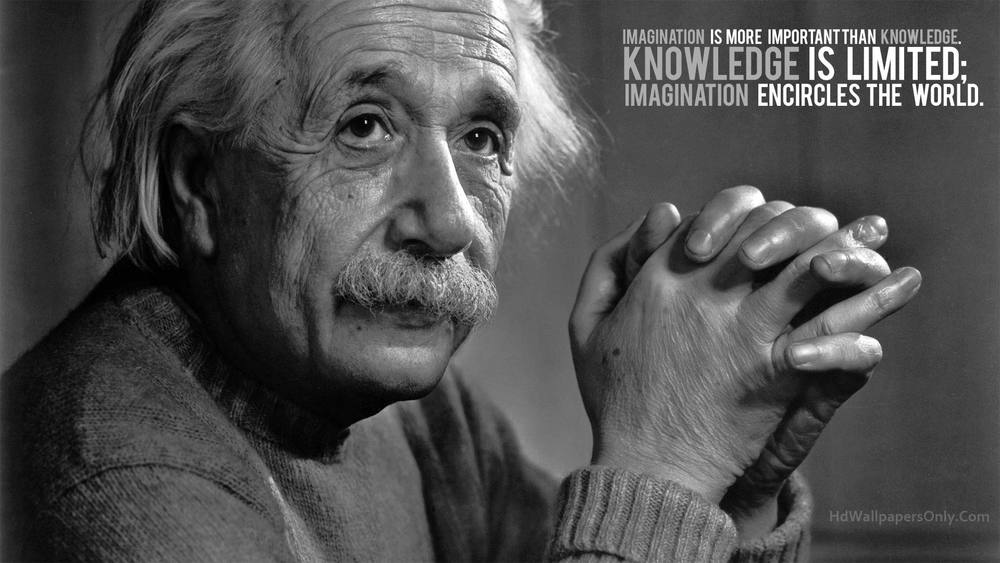 Inspirational-Albert-Einstein-Quote-On-Imagination-Knowledge.jpg