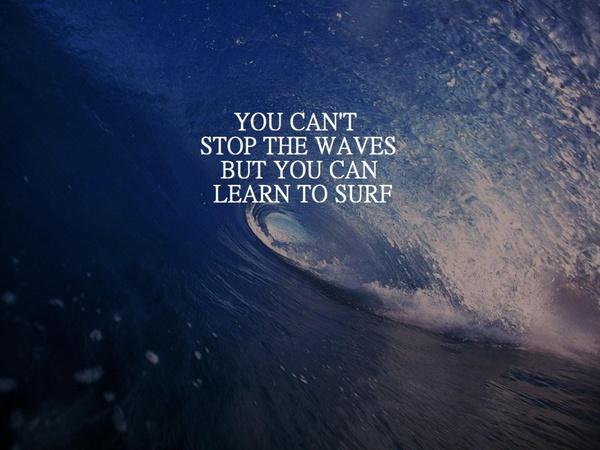 change-adapting-quote.jpg