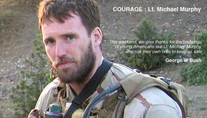 Murphy-Courage.jpg