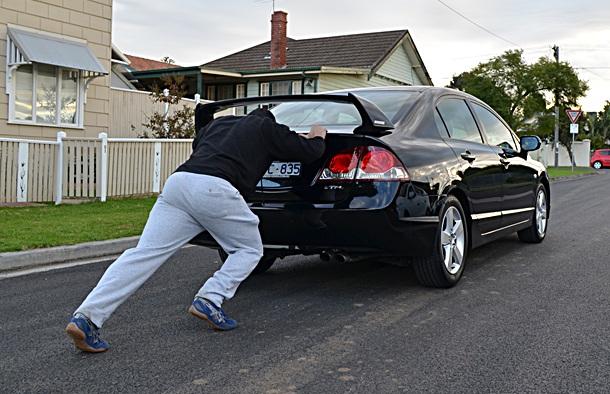 car-push.jpg