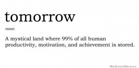 tomorrow-noun.jpg
