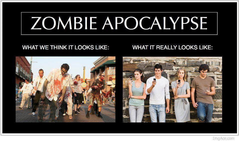 zombie-apocolypse.jpg