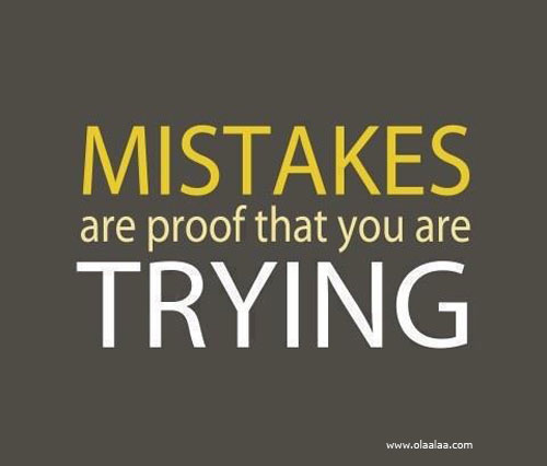 mistakes-proof-of-trying-motivational-quotes.jpg