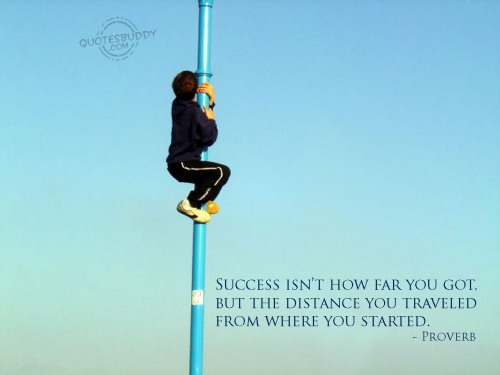 success-graphic-quotes-wallpapers-131.jpg