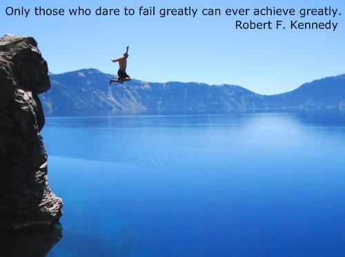 inspirational-quote-robert-kennedy-1.jpg