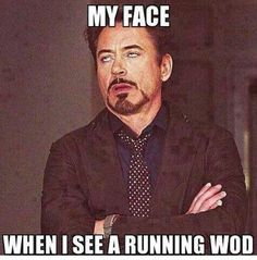 runningwod.jpg