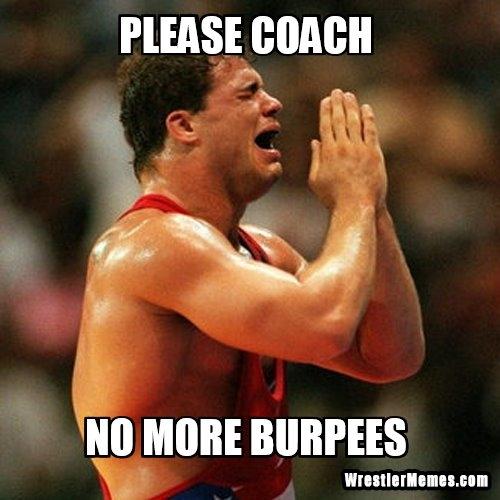memename_please_coach.jpg