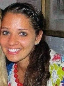 Victoria Soto was one of the teachers killed while attempting to shield her students in the Sandy Hook Elementary shooting on December 14, 2012, in Newtown, Connecticut. Victoria had been a teacher for 5 years; she was 27 years old and she was a CrossFitter.