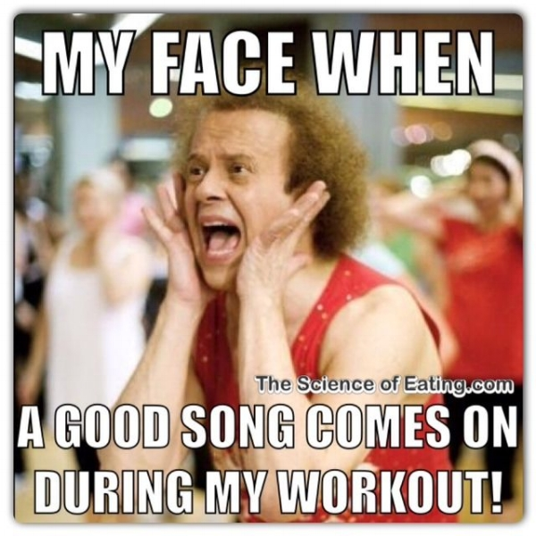 6d9a3e2bf620788d8cd2ce43f7e7450d--funny-gym-humor-funny-workout-quotes.jpg