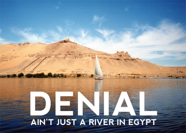 Denial_riverinegypt.jpg