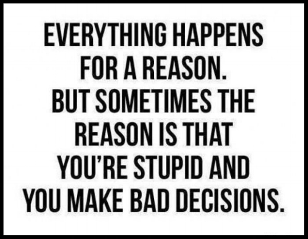 everything-happens-for-a-reason.jpg