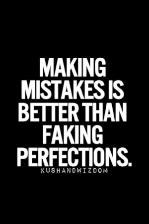 true-quote.jpg