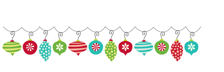 Holiday_BlogBanner_PNG_04.png