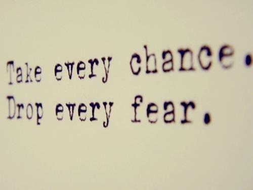 c69b073ea2b97e0bfc2d55376b5f3df6--fear-quotes-quotable-quotes.jpg