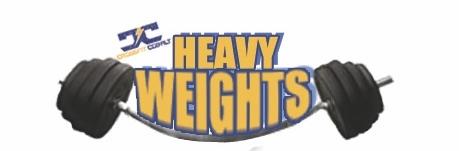 heavyweights_final.jpg