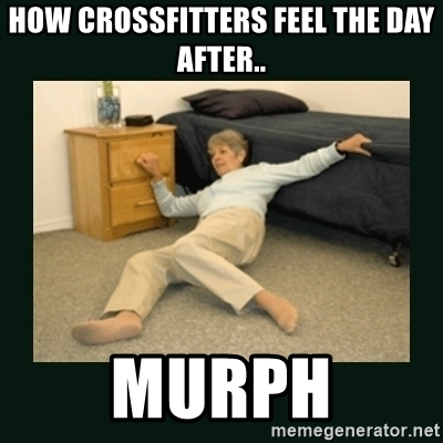 how-crossfitters-feel-the-day-after-murph.jpg