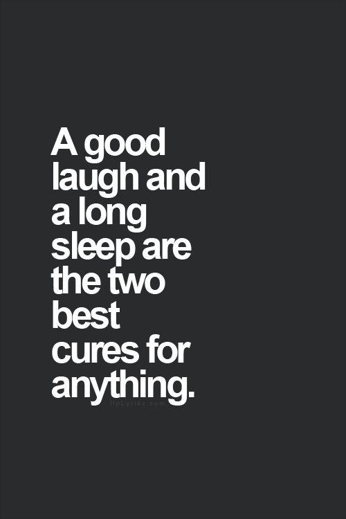 motivational-quotes-laugh-sleep.jpg