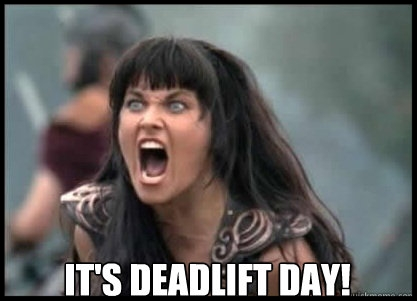 Deadlifts.jpg