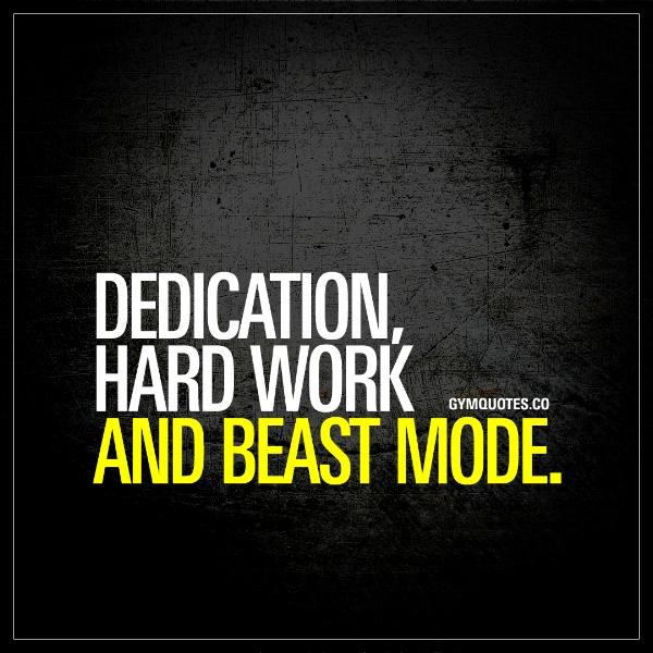hard-work-quotes-hard-work-status-5.jpg