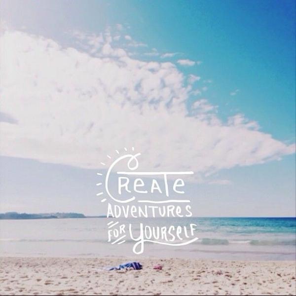 d65073aa91a91bf06ff6810bffd0b964--summer-vibes-summer-beach.jpg