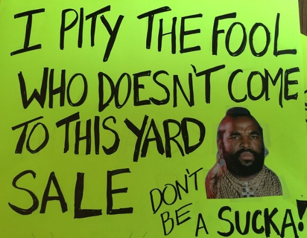 425057143909d30608c0a2c0b1974867--yard-sale-signs-bake-sale.jpg