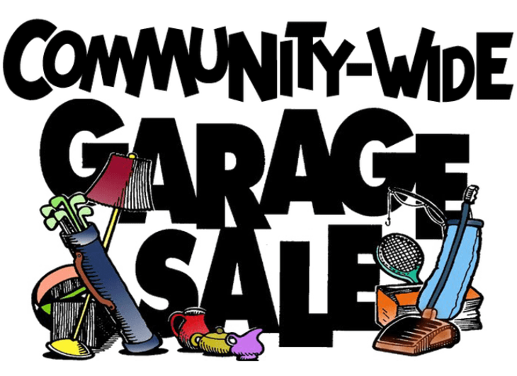 best_crop_00141635982b32d820fe_garage-sale_from_what_com_talk_dot_com@2x.jpg.png