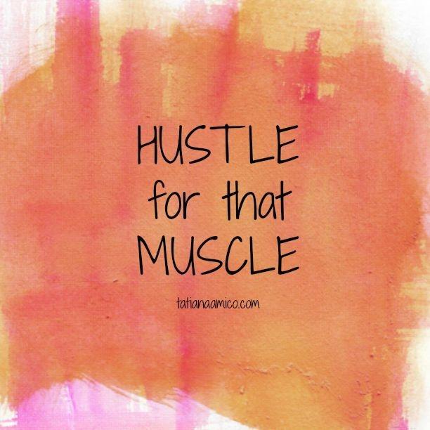 b1a18ee000dc2d2e1b0996e5997ab03e--muscle-fitness-workout-fitness.jpg